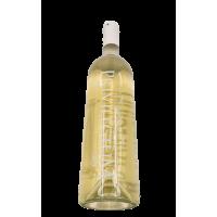 Vin alb, Privilegium Chardonnay
