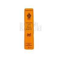 Baton Pralin Noisette 45 gr