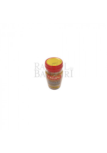 File de Anchois 75 gr