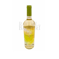 Vin alb, Viile Metamorfosis Dulce Eco