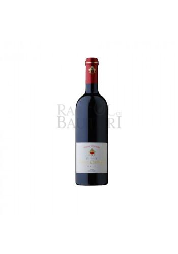 Vin Recas Cuvee Uberland