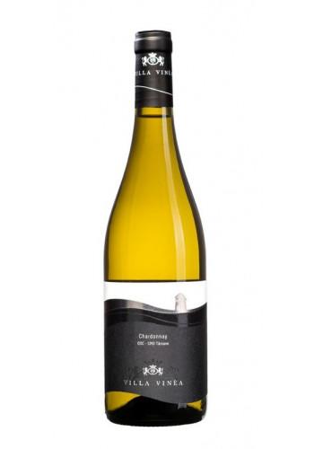 Vin alb Chardonnay Premium Villa Vinea
