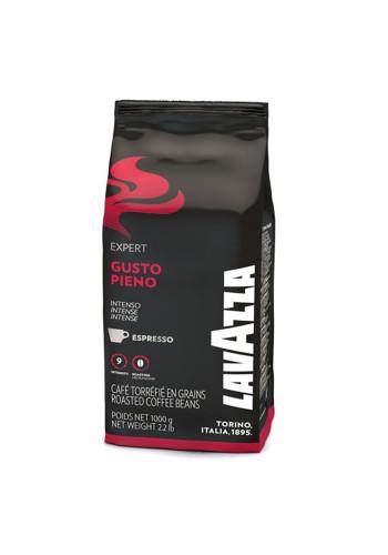 Cafea boabe Lavazza Gusto Pieno