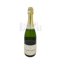 Champagne Boulard Bauquaire Brut Tradition