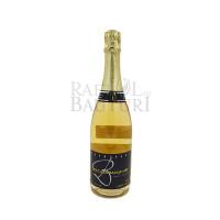 Boulard Bauquaire Champagne Blanc de Noirs