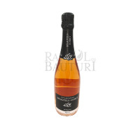 Champagne Desautels-Cuiret Grand Cru Rose