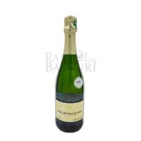 Champagne Boulard Bauquaire Vielles Vignes Premier Cru