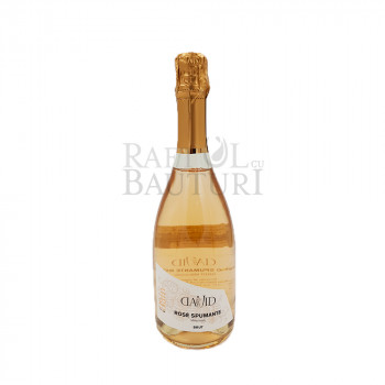 David Rose Spumante Brut Millesimato
