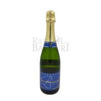 Champagne Boulard Bauquaire Brut Grand Reserve
