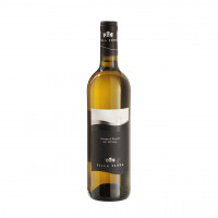 Vin alb Feteasca Regala Premium Villa Vinea