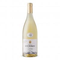 Vin alb sec Rives Blanques, Occitania Mauzac