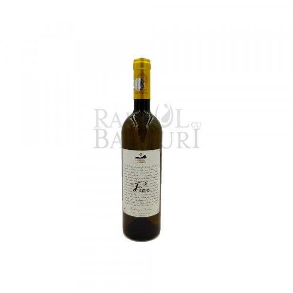 Vin alb Fior Chardonnay & Traminer