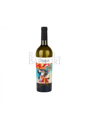 Vin alb, 7Arts Fantezie