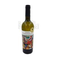 Vin alb, 7Arts Sauvignon Blanc