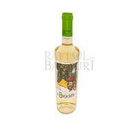 Vin alb, Biocyclette Bio Blanc 2019