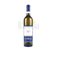 Vin alb, Cepari Cramposie