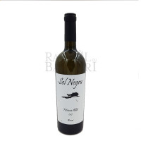 Vin alb, Sol Negru Feteasca Alba
