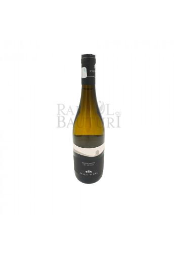 Vin alb Gewurztraminer Premium Villa Vinea