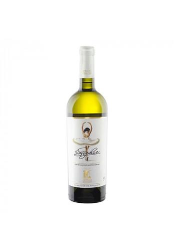 Vin alb, Gitana La Petit Sophie
