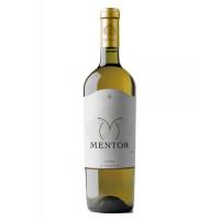 Vin alb, Mentor Sauvignon Blanc cu Traminer