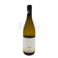 Vin alb Domeniul Bogdan Chardonnay