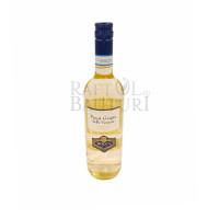 Vin alb, Pinot Grigio Della Venezia