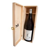 Vin alb sec ANNO Sauvignon Blanc 3L