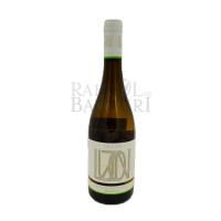 Vin Luzon Coleccion Blanco