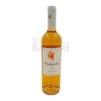 Vin Protocol Rosado