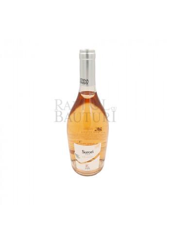 Vin rose, Gitana Surori