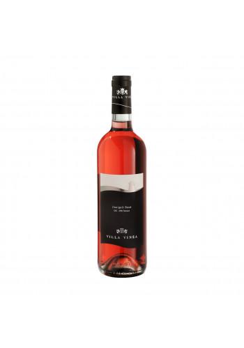 Vin Rose Premium Villa Vinea