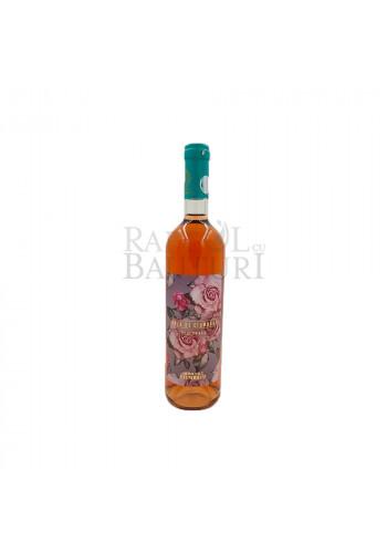 Vin Roza de Ciumbrud