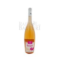 Vin Roze Sec, Brizza 1.5L