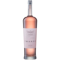 Vin roze, Crama Trantu Syrah Rose Magnum 1.5L