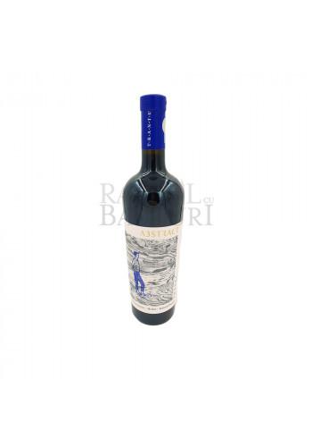 Vin Abstract Cabernet Sauvignon & Merlot & Feteasca Neagra