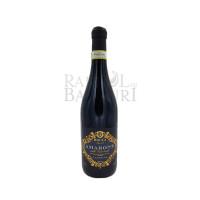 Vin rosu, Amarone De Valpollicella