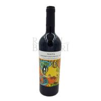 Vin rosu, 7Arts Cabernet Sauvignon