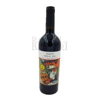 Vin rosu, 7Arts Merlot