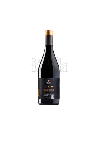 Vin rosu, Aurore Feteasca Neagra,Tempranillo
