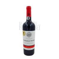 Vin rosu, Daniel Wine Merlot
