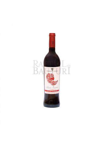 Vin rosu, Feteasca Neagra Anca Maria