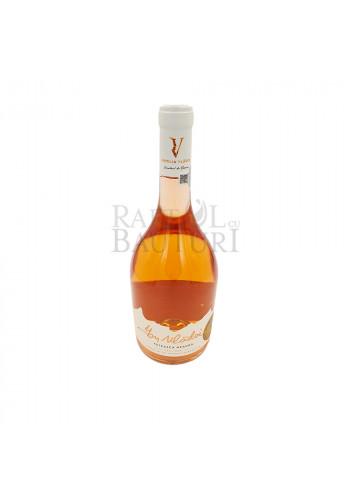 Vin rosu, Feteasca Neagra Rose Ion Vladoi