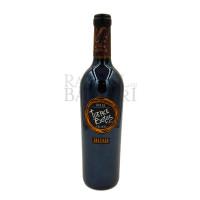 Vin rosu, Medievo Tuerce Graciano